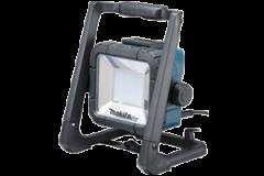 Makita akumulatorski LED reflektor DEADML805